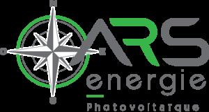 ARS Energie