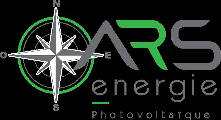 ARS Energie – Modules photovoltaïques – Réparation, maintenance et installation