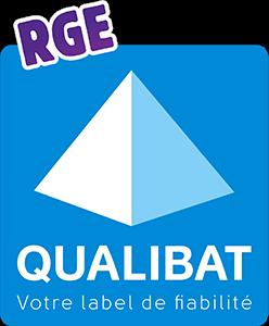 RGE Qualibat - ARS Énergie - Module photovoltaïque, panneau solaire, énergie solaire, centrale, réparation, maintenance, installation, pose,...