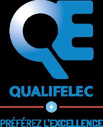 Qualifelec - ARS Énergie - Module photovoltaïque, panneau solaire, énergie solaire, centrale, réparation, maintenance, installation, pose,...