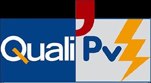 Quali'Pv - ARS Énergie - Module photovoltaïque, panneau solaire, énergie solaire, centrale, réparation, maintenance, installation, pose,...